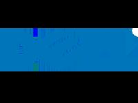 logo_dell-01