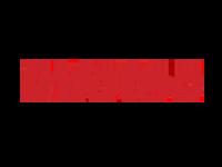 logo_infotec_02
