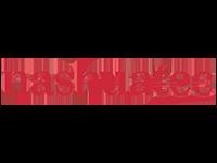 logo_nashuatec_sviluppo_ufficio