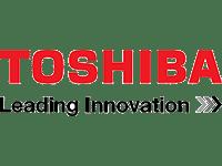 Logo_Toshiba_leading_innovation