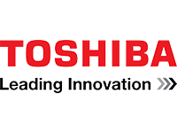 Logo_Toshiba_leading_innovation