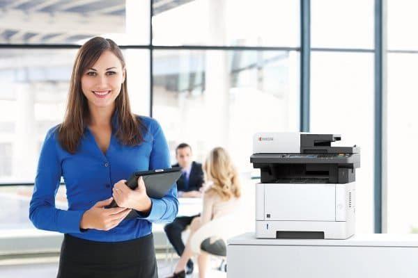 assistenza-tecnica-stampanti-multifunzione