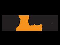 logo_arxivar