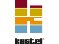 logo_kastel_color