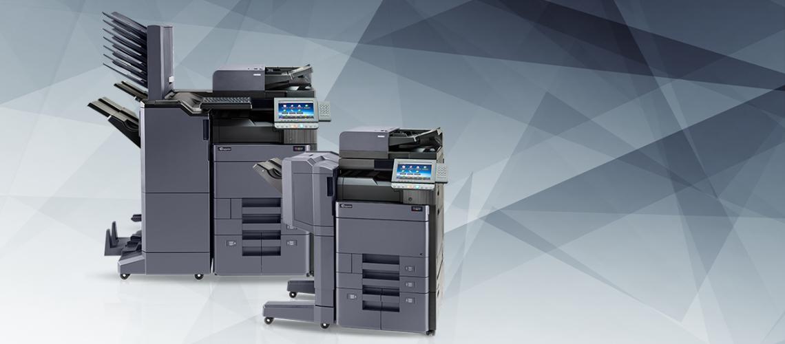 noleggio-stampanti-multifunzione-01-1200x630