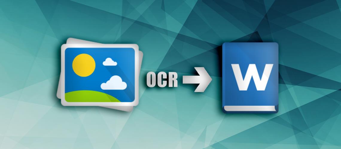 ocr-convertire-pdf-in-word